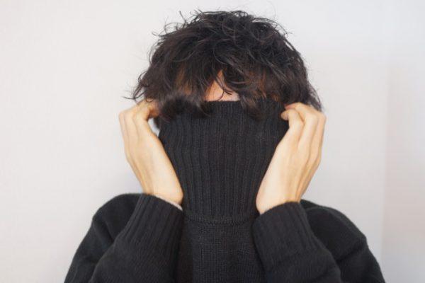 ペニス増大サプリは男性の悩みランキング上位の包茎に効果はあるか